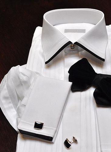 formal6