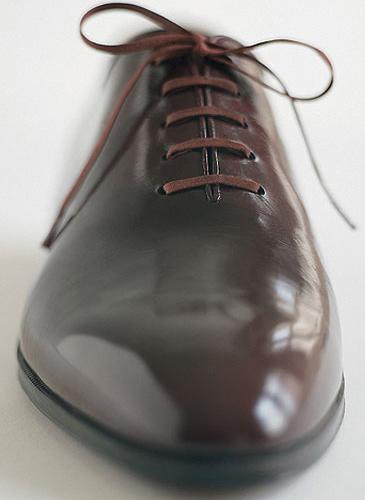 shoes1_0
