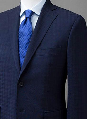 suits_2